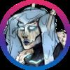 GHELP0's avatar