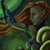 ghelphaene's avatar