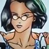 ghelshirow's avatar