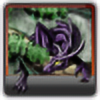 ghenarys's avatar