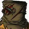 GhengisKong's avatar
