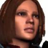 ghenson's avatar
