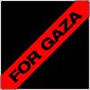 Gherbt-Elshoooq's avatar