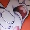 gherhardt's avatar