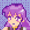 gherhw1023's avatar