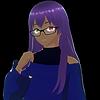 Gheroes48's avatar