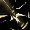 GHertz's avatar