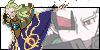 Ghetsis-Fanclub's avatar