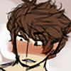 GhetsisTheDevil's avatar