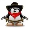 Ghetto-Cowboy's avatar