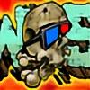 GhettoArt2011's avatar