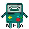 Ghettobus's avatar