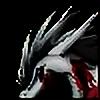 GhettoGangster's avatar