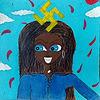 GHETTOHOOPSTAR's avatar
