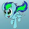 GheyLuckySpark's avatar