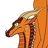 ghfhfdbjds's avatar