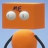 GHG121's avatar