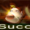 ghghghghgg's avatar