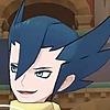 Ghiaccio-Frame's avatar