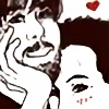 GhiacciolinaLP's avatar