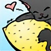 GhibliGirl91's avatar