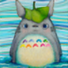 GhibliLover92's avatar