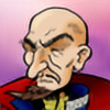 ghichtin's avatar