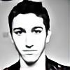 ghicu's avatar