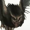 ghidorahfan's avatar