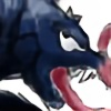 GhidorahMan's avatar