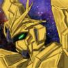 Ghidorahnumber1's avatar
