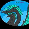 GhidorahRaptor2000's avatar
