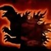 Ghidorasauras's avatar
