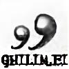 ghilimei's avatar