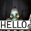 ghingi's avatar