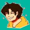 Ghiooni's avatar