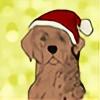 Ghipe's avatar