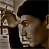 GHIPSU's avatar