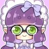 Ghiraham-Sandwich's avatar