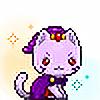 Ghiraher11's avatar