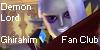 Ghirahim-FanClub
