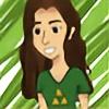 ghirahimisfab's avatar