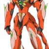 ghirarga's avatar