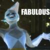 GhiraWar's avatar