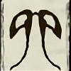 ghirazz's avatar