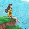 GHIRDIA's avatar