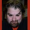 ghirdietus's avatar