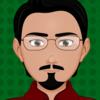 Ghirox's avatar
