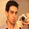GhiSLa1N's avatar