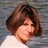 GhislaineF's avatar